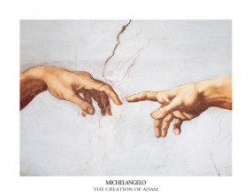 sistine-chapel-ceiling-adam-and-god-michelangelo-the-creation-of-adam-genesis-god-art-poster-print-prynk-tattoo-1999423788