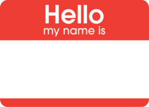440px-hello_my_name_is_sticker-svg